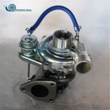 turbocharger turbo CT16 17201-30080 for Hiace  Hilux 2.5L 2KD-FTV/2KD Diesel Engine 1720130080+Gaskets цена