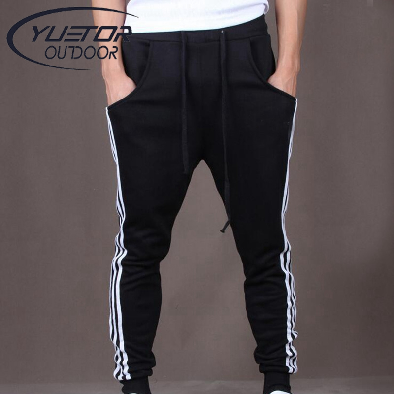 Fleece Yoga Pants Promotion-Shop for Promotional Fleece Yoga Pants ...