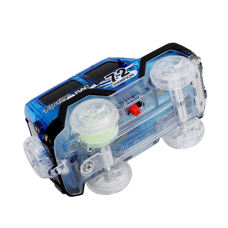 Electronics-Car-Toys-With-Flashing-Lights-Educational-Toys-For-Children-Boys-Birthday-Gift-Boy-Play-Magic-Track-Together-3