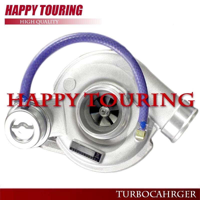 GT2556S GT2256S Turbo Olheiro 4.4 Dieselmax Motor