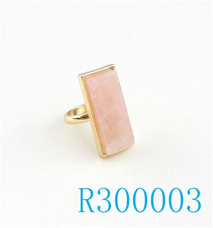 R300003