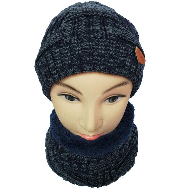 women hat (5)