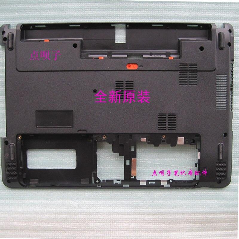 Original NOUVEAU Cas Fond pour ACER E1-E1 E1-431G E1-421G Couverture De Base Série Ordinateur Portable Ordinateur portable de Remplacement