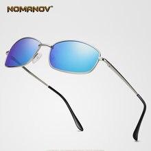 Маленькие солнцезащитные очки «Спорт» модная индивидуальная