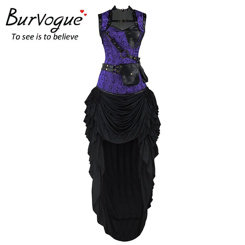 victorian-steampunk-corset-dress-p-20040