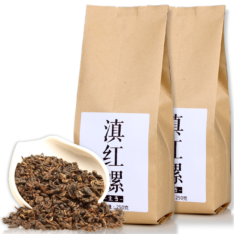 чай чанг шу цена в аптеке отзывы