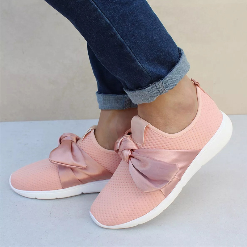 Women Flats Plus Size 35-43 Women Casual Shoes Spring Summer Slip On Seakers Women Breathable Espadrilles Basket Shoes WomanWomen Flats Plus Size 35-43 Women Casual Shoes Spring Summer Slip On Seakers Women Breathable Espadrilles Basket Shoes Woman