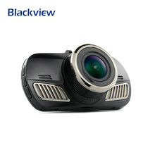 DAB201 New Car Dvr Ambarella A12 HD 1440P 30fps 2.7inch Video Recorder Dashboard Camera With G-sensor ADAS Auto Dash Cam GPS H40