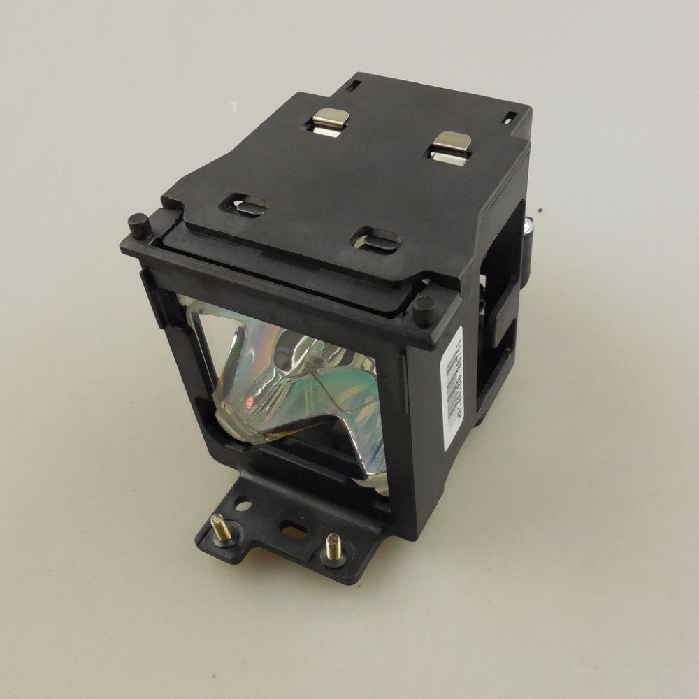 ET-LAE500 Replacement Projector Lamp with Housing for PANASONIC PT-AE500 / PT-AE500E / PT-AE500U projector lamp et lad7700l with housing for panasonic pt dw7000 pt dw7000k pt dw7000u pt dw7000e pt dw7000ek pt dw7700l