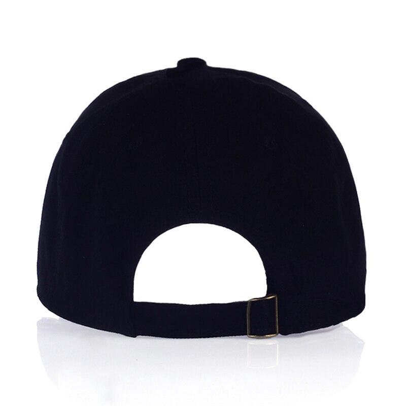 alien emoji baseball cap brandy melville katherine patch hat fans black cool embroidery caps unisex fashion sport adjustable
