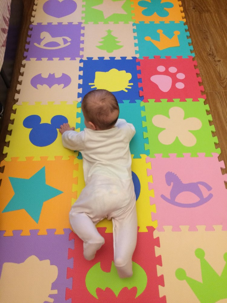 HTB1qzhgpTlYBeNjSszcq6zwhFXaz Children's soft developing crawling rugs,baby play puzzle number/letter/cartoon eva foam mat,pad floor for baby games