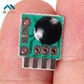 10 pcs Módulo de Integração 3 V Alarme Sirene Música Chip de Som Módulo de Voz Da Polícia Música para DIY/Brinquedo