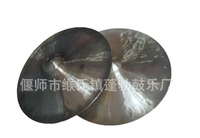 Bronze gongs and other percussion instruments loud and welcome welcome to order