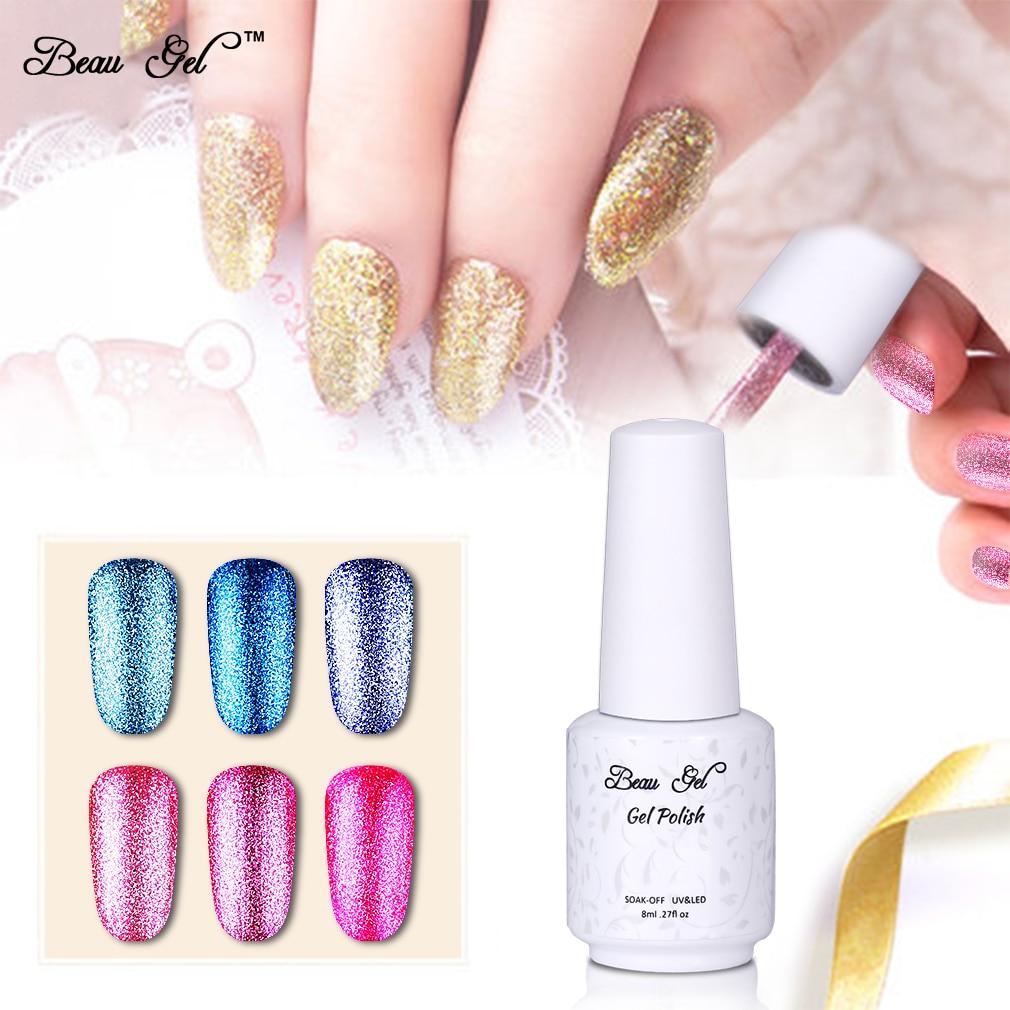 Compra esmalte de uñas perfectas online al por mayor de China ...