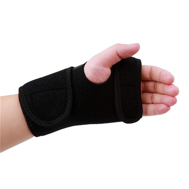 Arthrose des Handgelenks / der Hand