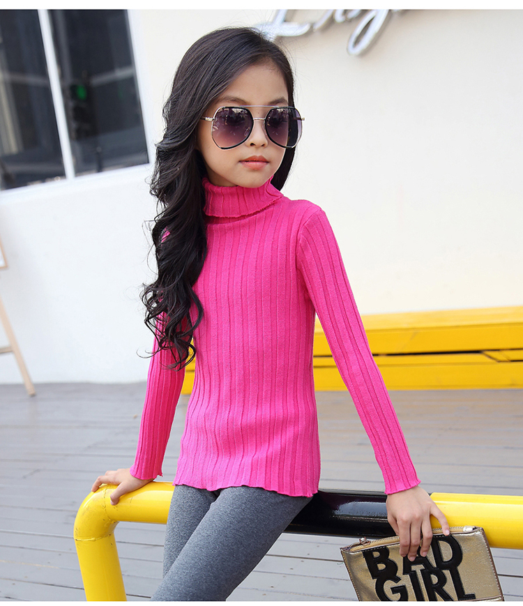 Girls sweater  1