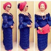 Лидер продаж органза Мода Нигерии Кружево S Ткань S Высокое качество Африканский Handcut Кружево S Ткань Свадебные африканские французского фат