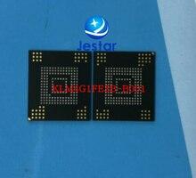 KLM4G1FE3B B001 EMMC