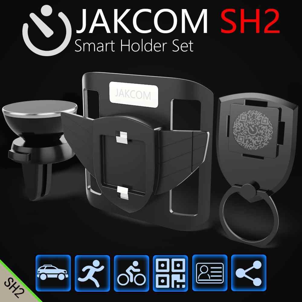 JAKCOM SH2 Smart держатель Комплект Горячая Распродажа в стоит как стоять fietsstandaard аксессуары для телевизоров