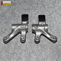 intake and exhaust  rocker arm of CF500ATV X5 /CF188 ENGINE parts code is 0180-021100/0180-021200