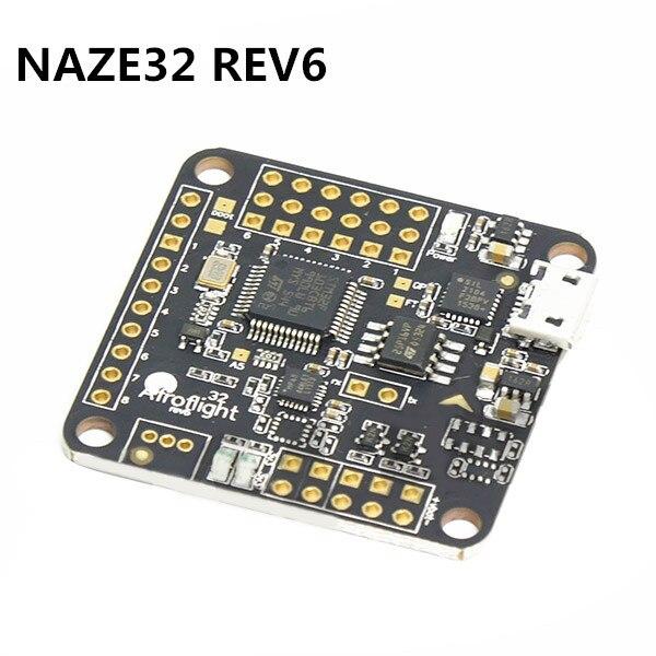 Naze32 Rev6