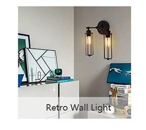 wall-light_22_06
