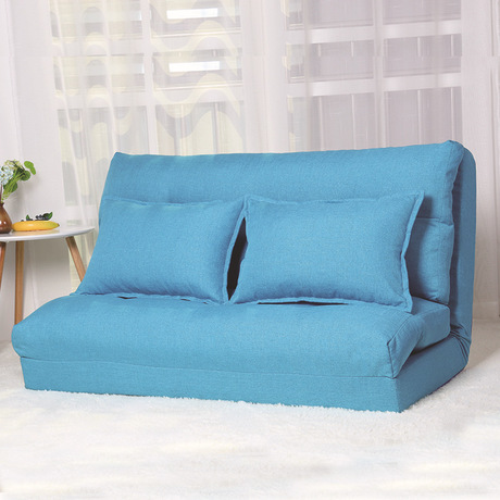 Living Room Sofas couches for Living Room Furniture Home Furniture fabric folding sofa bed wholesale hot recliner two seat s newLiving Room Sofas couches for Living Room Furniture Home Furniture fabric folding sofa bed wholesale hot recliner two seat s new