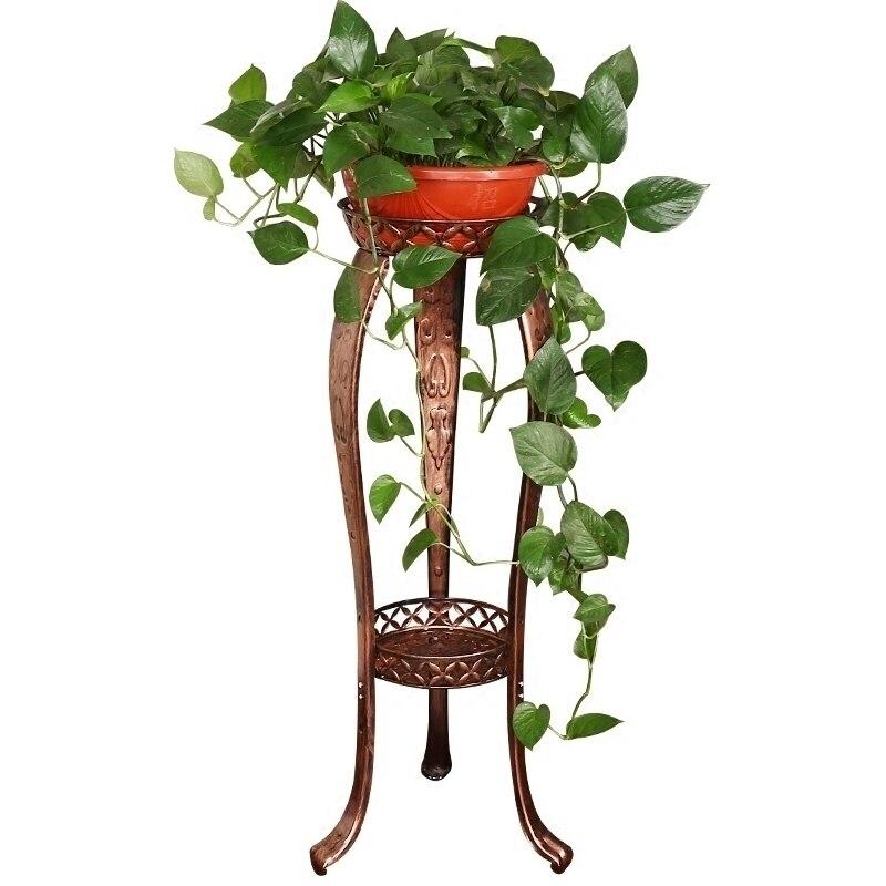 Из Металла Dekarosyon Balcone украшения Exterieur цветок стойку Varanda балкон стенд Balkon балкон завод полки