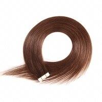 Салон Клейкие ленты для волос