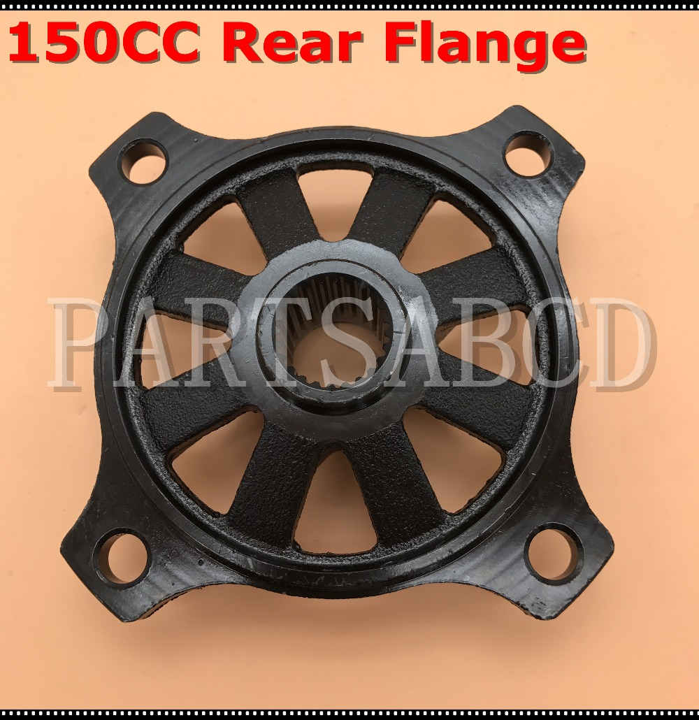 39 Teeth 530 Chain Sprocket For Hammerhead 125cc 150cc 250cc Falcon Atv 150cc Go Kart Dune Buggy Quality First Back To Search Resultsautomobiles & Motorcycles