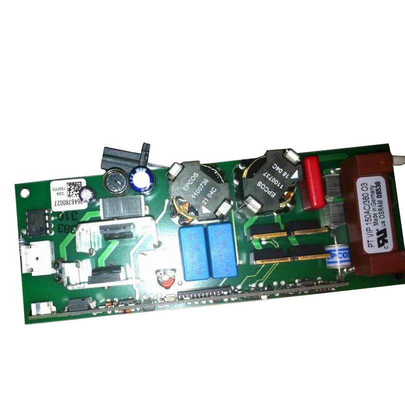 PT VIP 150AC/380 O3 Projector Lamp Power SupplyPT VIP 150AC/380 O3 Projector Lamp Power Supply