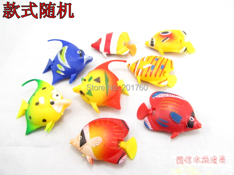 Online Buy Wholesale Tropical Fish Aquariums From China