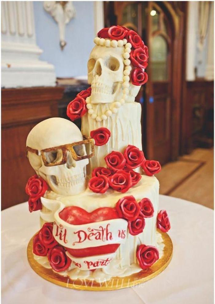 Baking Tools Fondant Silicone Cake Mold Diy Cake Halloween