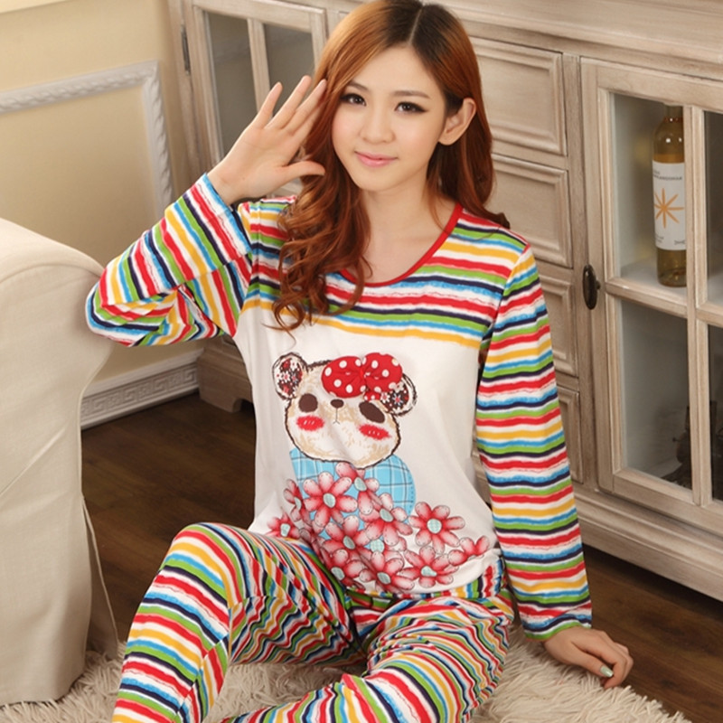 Free shipping BOTH ways on lace pajamas with shorts, from our vast selection of styles. Fast delivery, and 24/7/ real-person service with a smile. Click or call