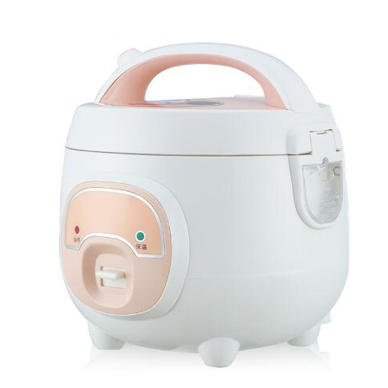 The new 1.6 L mini rice cooker intelligent rice cooker household 220 v electric rice cooker   D213The new 1.6 L mini rice cooker intelligent rice cooker household 220 v electric rice cooker   D213