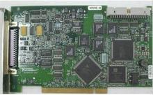original PCI-6024E pci-6024 selling with good quality and contacting us