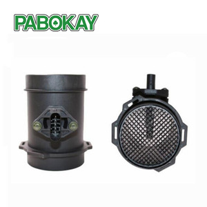FOR New BMW E46 3 Series 316 318 M43 Mass Air Flow Meter 0280217124 13621433565|Air Flow Meter|Automobiles & Motorcycles -