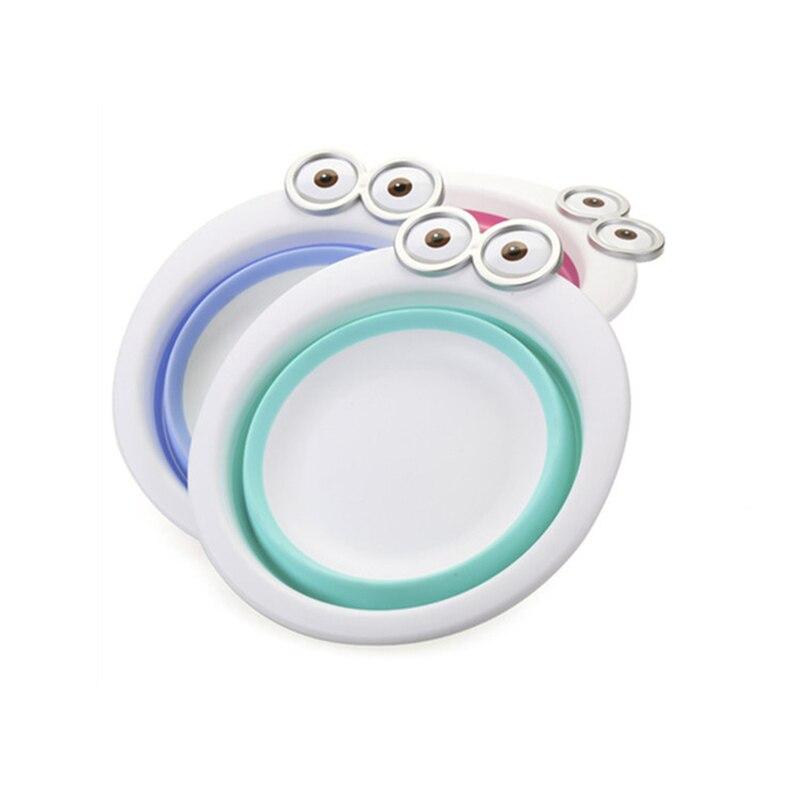 ispessito pieghevole vasca per bambini pieghevole vasca da bagno bambino lavabo da bagno per bambini per