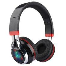untuk Headset Besar Earphone