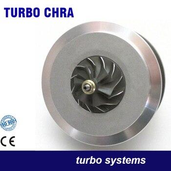 Turbo tăng áp cartridge 773721 761899 767836 71792078 55211064 lõi chra đối với Alfa Romeo 159 1.9 JTDM 05-M741DT. 19Z 150 HP