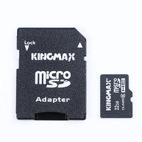 Micro SD Memory Card 32GB Class6 Carte Micro SD 32gb Micro SD Card 32gb TF Card