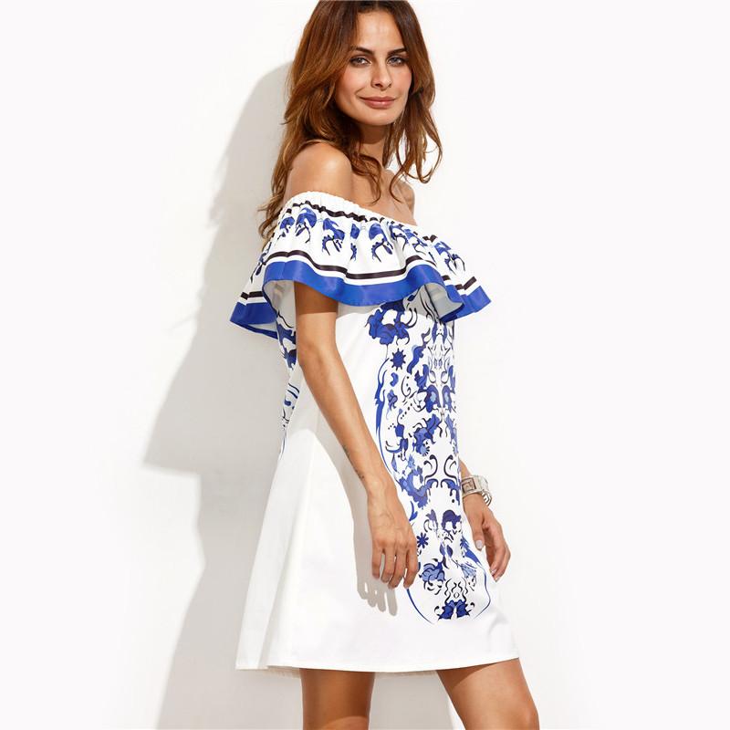 dress160707519(2)