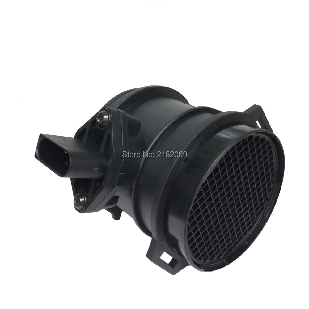 Luftmassenmesser Maf Sensor Meter Für MERCEDES W163 W164 W202 W203 W210 W211 W220 W251 W463 S202 S203 S210 S211 C208 C209 PUCH