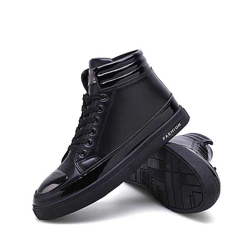 0d759242d Salir-s-per-c-lido-invierno-botas-hombres-botas-de-cuero-genuino-de-los-hombres-de.jpg