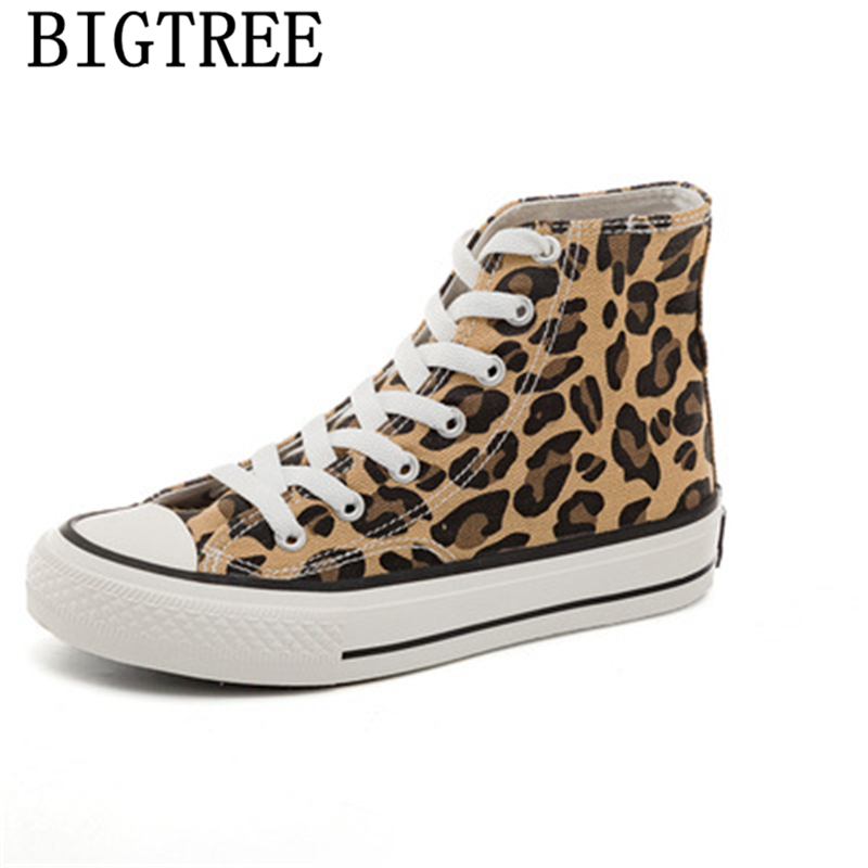 high sneakers ladies casual shoes women canvas shoes leopard sneakers harajuku shoes fashion sneakers 2019 women buty damskiehigh sneakers ladies casual shoes women canvas shoes leopard sneakers harajuku shoes fashion sneakers 2019 women buty damskie