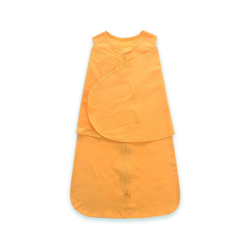 baby sleeping bags  (22)_