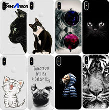 Mickey Case for iPhone X 8 5 6 6S 7 Plus for Samsung Galaxy S5 S6 S7 S8 S9 Plus J5 Prime J7 2017 2018 A3 A5 A8 2016 Note8 TPU(China)