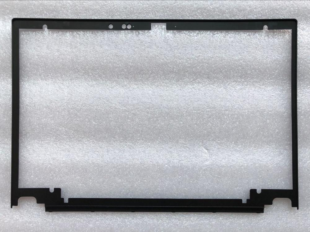 New/Orig Laptop Frame Screen Front Shell LCD B Bezel Inner Frame For Lenovo ThinkPad T470 Display Cover 01AX956 AP12D000700