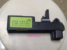 Rear  OXIMITY Protection Module 6204101XK80XA for Great Wall Haval H5  L