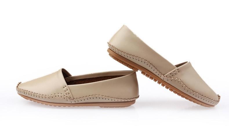 HY 2022 & 2023 (14) women flats shoes